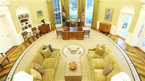 oval office redecoration white house oval office photos