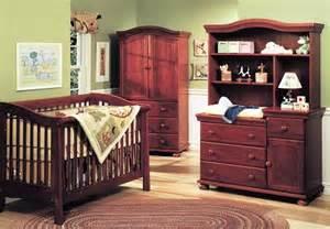 Berg Furniture Crib by Crib Mattress Outdoor News Forum
