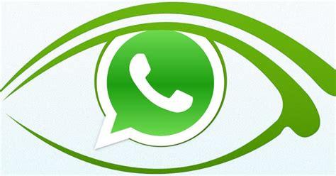 cara mengirim foto dan pesan suara pada whatsapp