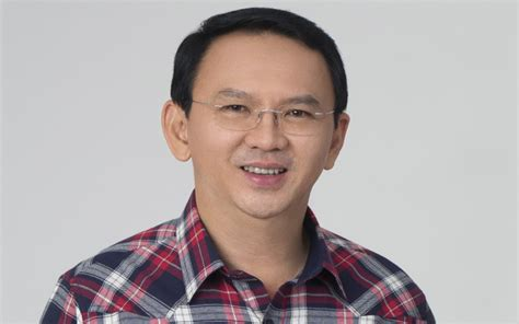 ahok is basuki tjahaja purnama christian voice uk