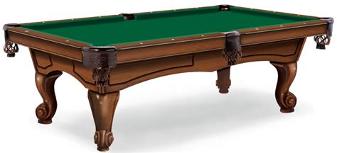Pool Tables And Bar Stools by Bar Stool 8 Pool Table