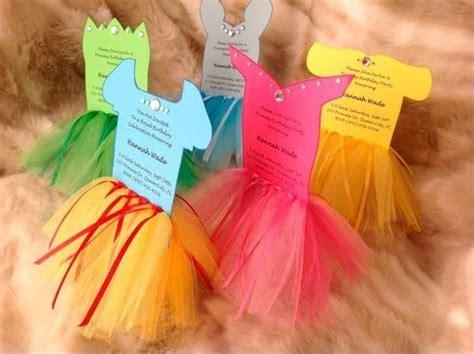 imagenes de fiestas infantiles sencillas 91 ideas para fiestas infantiles cumplea 241 os originales ni 241 o ni 241 a