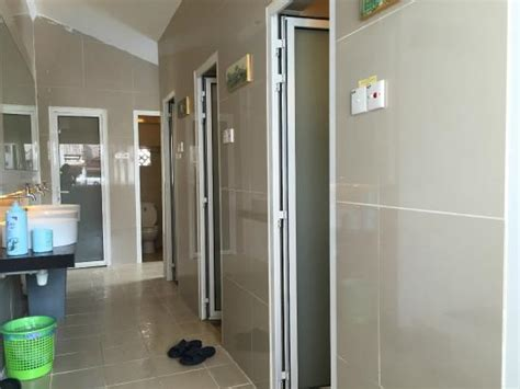 shared bathroom hotel shared toilet picture of chulia heritage hotel george