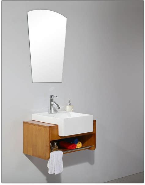 unique bathroom vanity mirrors online get cheap unique bathroom mirrors aliexpress com