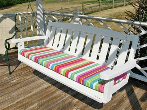 No Sew Patio Cushions by No Sew Outdoor Cushion Outdoor Living