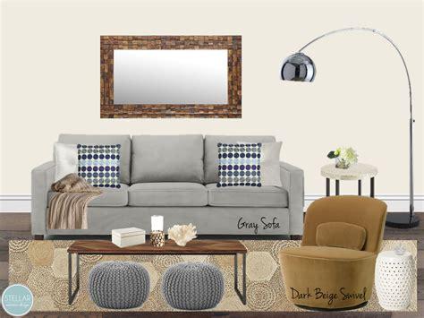 virtual interior design virtual interior design brucall com