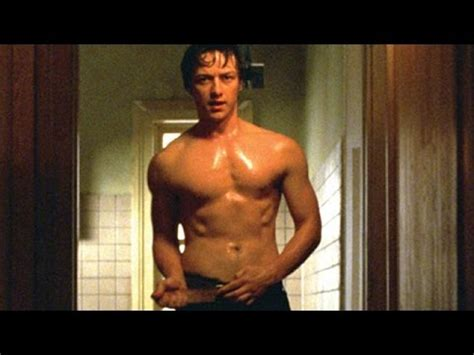 james mcavoy bio sexy and hot pictures james mcavoy biography youtube