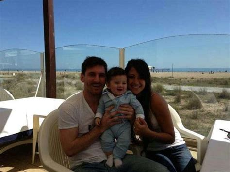 lionel messi family biography family time for lionel messi fox soccer blog fox