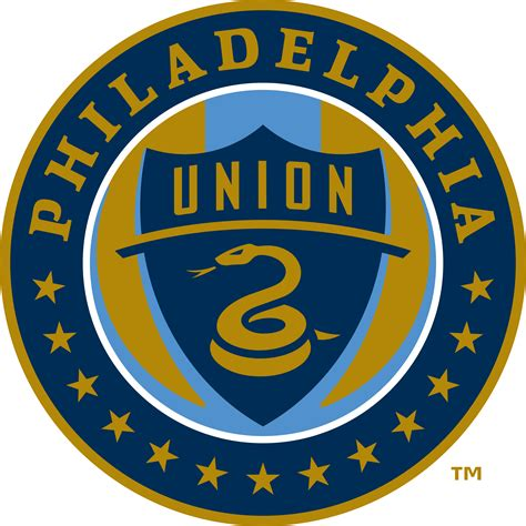 philadelphia union logos download
