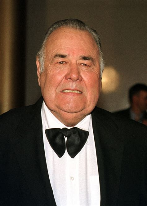 jonathan winters emmy awards nominations  wins television academy