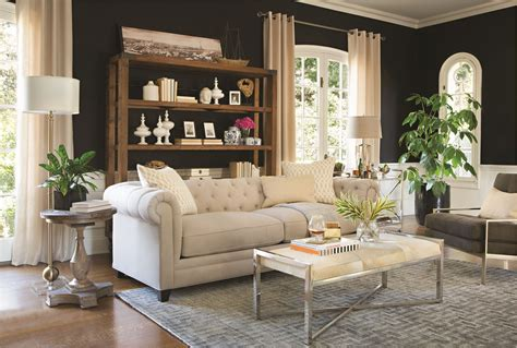 Livingspaces Furniture by 93x117 Rug Harrison Graphite Living Spaces
