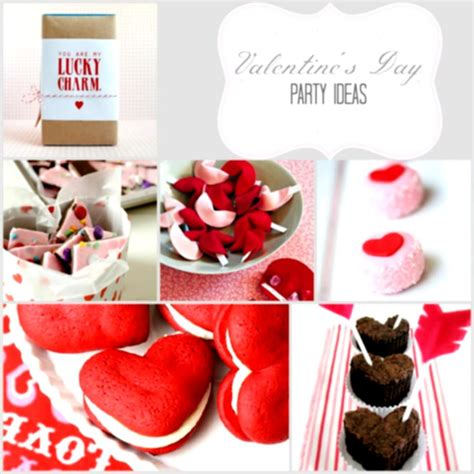valentines day ideas for lovely ideas for adults with cool