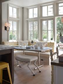 Nook Dining Room Table Awesome Corner Breakfast Nook Table Decorating Ideas
