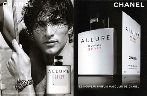 Parfum Chanel Sport 10 best chanel perfumes fragrances for both and
