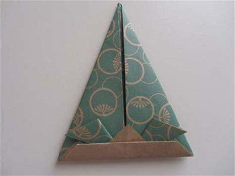 Origami Birthday Hat - origami hat folding