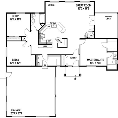 jonbenet ramsey house floor plan jonbenet ramsey house plan related keywords jonbenet