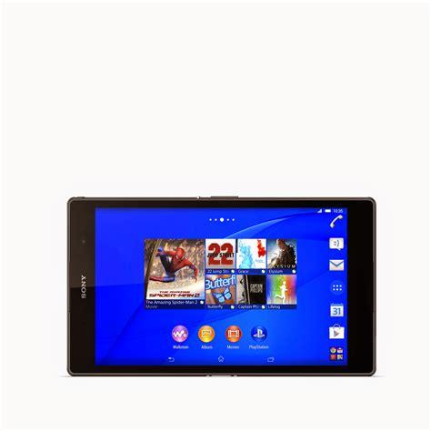 Sony Tablet Compact photo sony xperia z3 tablet compact 09 black jpg 7000 x 7000 gallery pdadb net