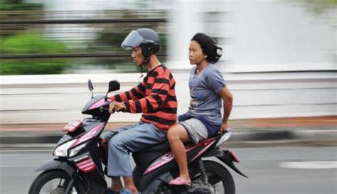 Melcoat Membuat Mobil Dan Motor Anda Berlari Kencang Mulus tips agar motor matik irit dan lari kencang