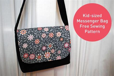 tutorial finch tas 17 best images about diy messenger bags on pinterest