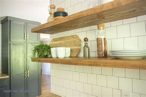 Suspended Shelves Kitchen by 60 Best Shelfology Images On Kitchen Shelves