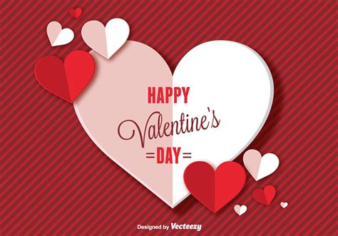 valentines day images happy valentines day background free vector