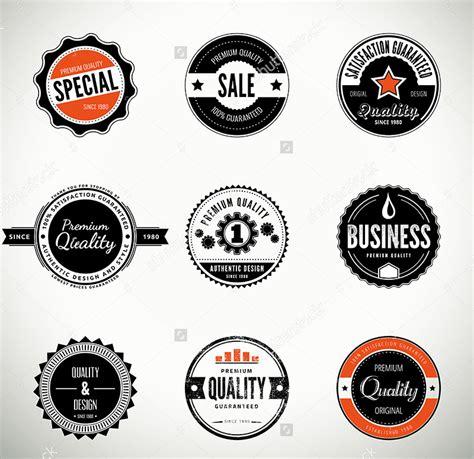 label design round 14 round label designs design trends premium psd