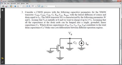 transistor won t start transistor faq 28 images transistors simple electrical circuit won t work transistor faq 28