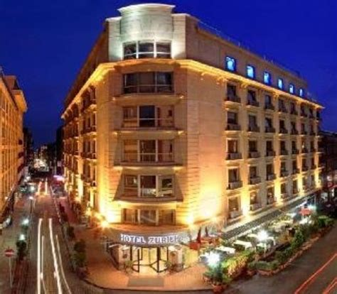 istanbul inn hotel zurich istanbul updated 2017 reviews price