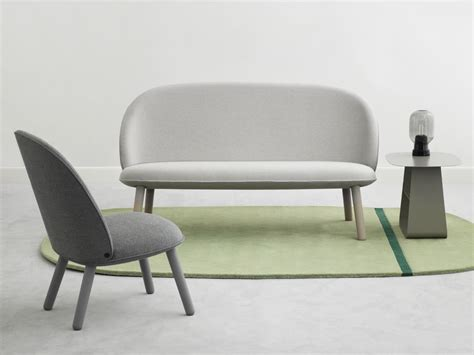 buy the normann copenhagen ace sofa nist fabric at nest co uk