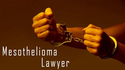 Mesothelioma Attorney California 5 mesothelioma attorney
