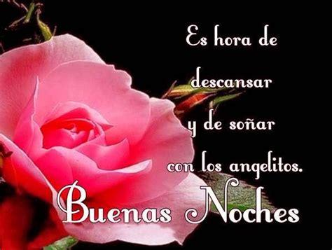 imagenes de buenas noches con rosas 4646 best images about tablero on pinterest good night
