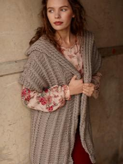 free chunky cardigan knitting pattern free bulky yarn cardigan patterns patterns knitting bee