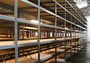 industrial warehouse shelving systems warehouse shelving systems industrial bins systems