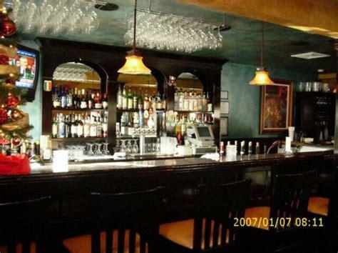 The Breakfast Table Easton Pa by Delorenzo S Italian Restaurant Menu Reviews Easton 18040