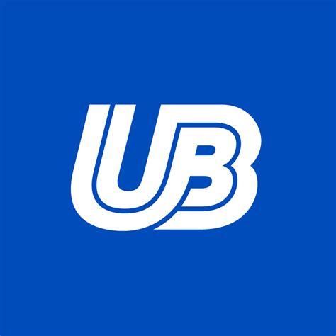 Ub Find United Biscuits