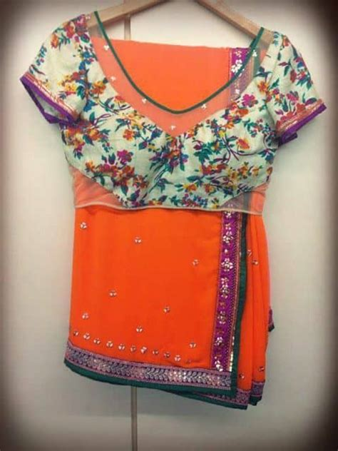 back neck pattern designs simple blouse back neck designs simple craft ideas