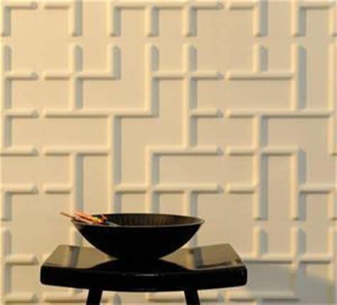 decorare pareti interne decorare pareti interne