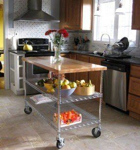metal top kitchen island metal top kitchen island foter