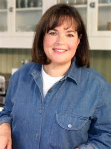 ina garten tv show 301 moved permanently
