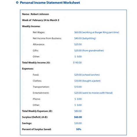 Excel Templates Balance Sheet Excel Templates For Accounting Income Statement Worksheet Profit Basic Income Statement Template Excel Spreadsheet