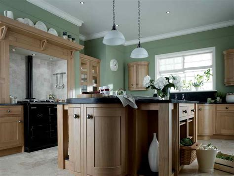 what color to paint kitchen with oak cabinets kitchen paint colors kitchen paint colors with oak