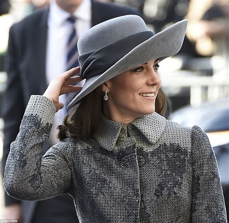 duchess of cambridge kate middleton duchess of cambridge wears a erdem coat