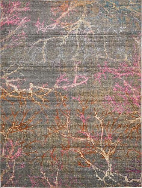 10 x 13 gray rug gray 10 x 13 rug area rugs esalerugs
