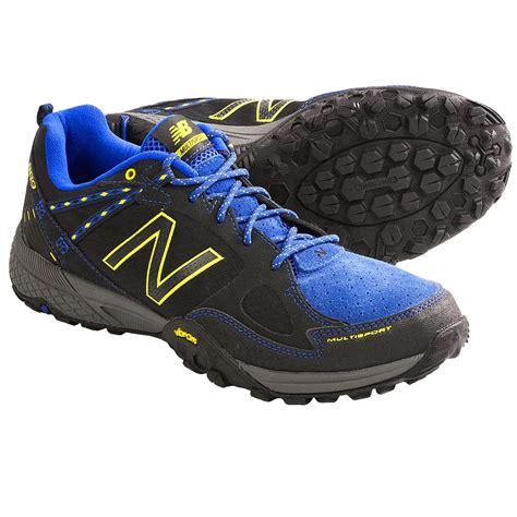 running shoes boise idaho 66egt3cr sale new balance shoes boise idaho