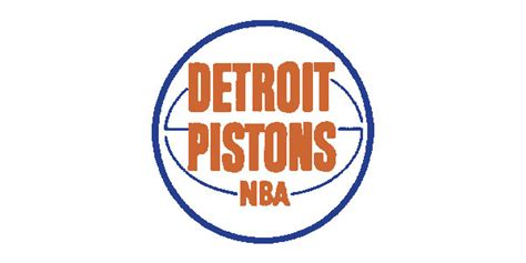 michael weinstein nba logo redesigns detroit pistons pistons logo horse www imgkid com the image kid has it