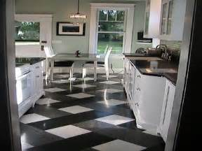18 photos of the black and white kitchen flooring design super modern style italian kitchen provides space for