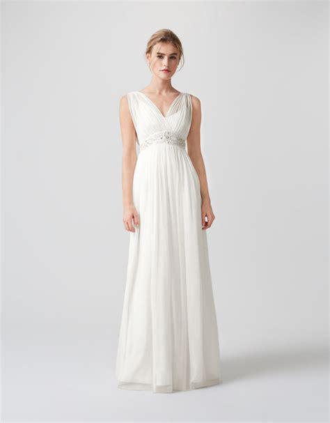 Bezahlbare Brautkleider by Fix 10 Brautkleider F 252 R Unter 500 Gypsygal