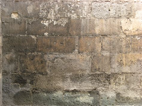 painted wall texture free textures stone wall free stone texture wall grunge