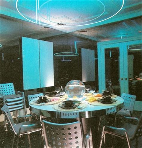 80s interior design the ultimate 80s interior design guide mirror80