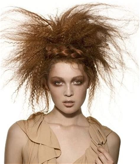 backcombed hairstyles halloween 20 best images about avant garde on pinterest updo